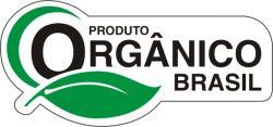 BANANA PASSA - ORGÂNICA - Sem Adição de Açúcar
